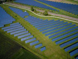 Poland Solar Investment