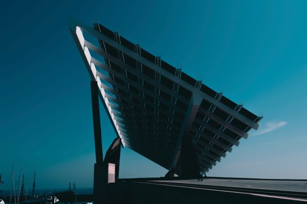 Australian Solar Investment